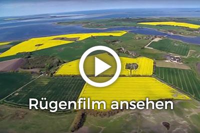 Der ultimative Rügen Film von ruegen-abc.de - Jetzt in besserer Qualität