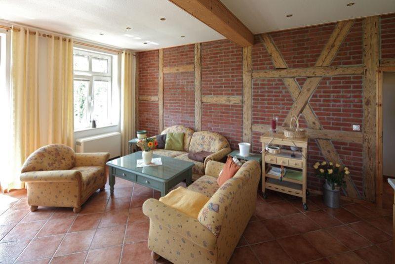 ferienwohnung terrasse haus eveline in altkamp. Black Bedroom Furniture Sets. Home Design Ideas